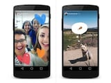 Instagram Stories Gets Ads as It Hits 150 Million Daily Active Users