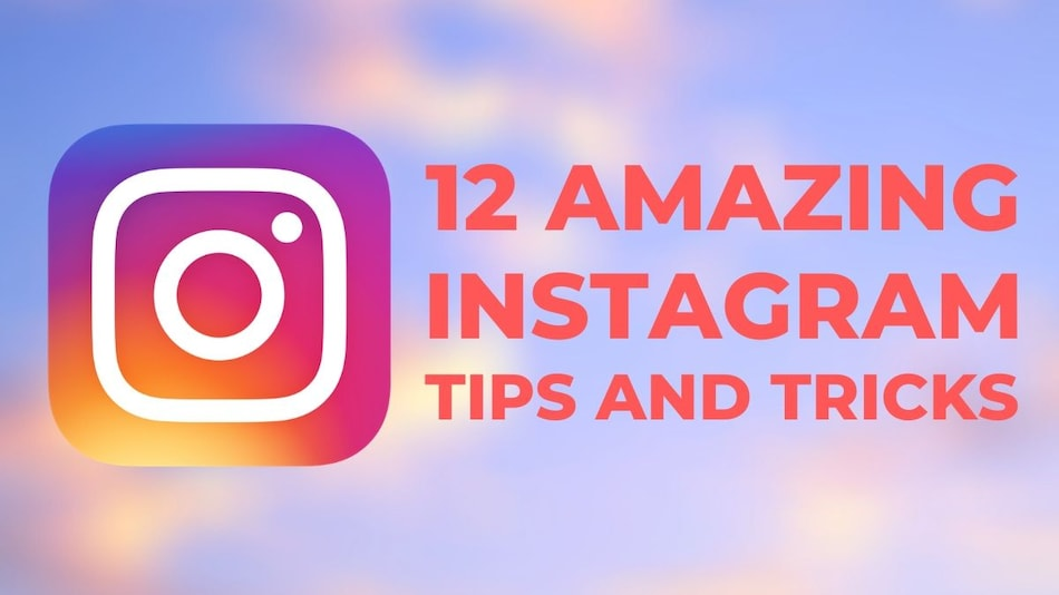 Instagram: Tips and Tricks to Master the Social Network