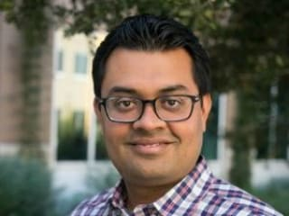 Instagram Promotes Vishal Shah as Head of Product