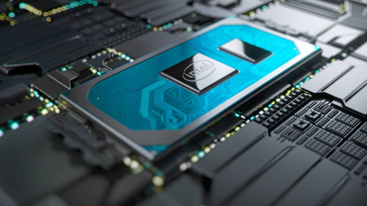 Hardware vulnerability bypasses Spectre and Meltdown patches