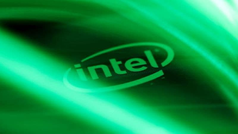 Intel Aims to Democratise AI, Set Up Stage for 5G in India