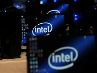 US Government Warns Businesses About Management Engine Bug in Intel Chips