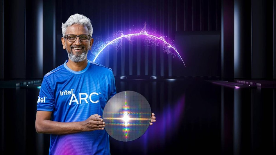 Intel Arc GPU Updates: Raja Koduri and Team on OEM Graphics Cards, Driver Features, Workload Balancing, and Much More