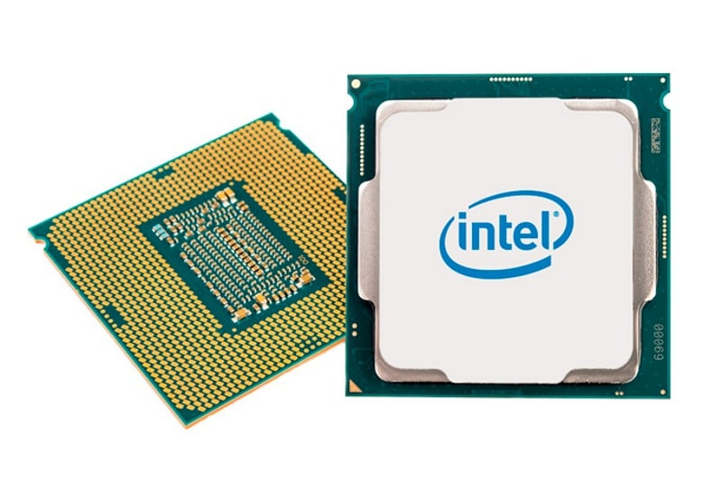 Major Security Flaw With Intel CPUs Said to be Behind Secretive Updates to Linux, Windows, Amazon EC2, and Google Compute Engine
