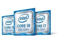 আরও শক্তিশালী ল্যাপটপ প্রসেসার লঞ্চ করল Intel