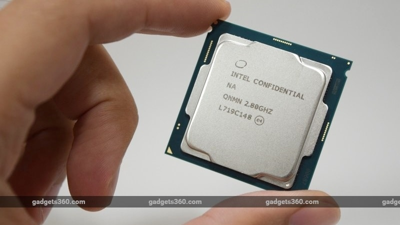Intel Core i5-8400 and Gigabyte Z370 Aorus Ultra Gaming Review