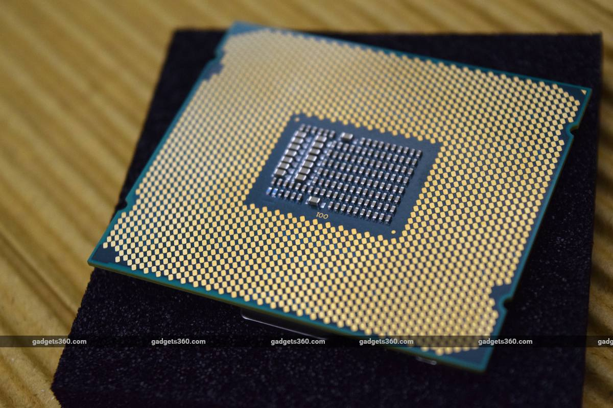 intel core i9 10980xe bottom ndtv intel