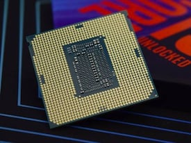 CPU Is the Most Important Part of a PC. Here's How to Choose the Right One.