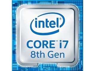 Intel's First 8th Gen Core CPUs Target Laptops With 'Kaby Lake Refresh'