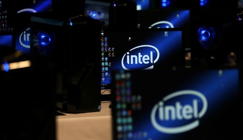 Intel wins review of European Union competition fine