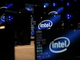 Intel's Fight Against EU Antitrust Fine Set to Drag on After Court Ruling
