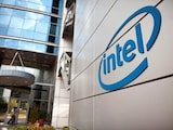 Intel to Collaborate With Israel's Team8, Illusive on Cyber-Security