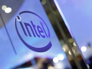 Intel Takes 15 Percent Stake in German Digital Mapping Firm Here
