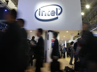 Intel to Allow Antivirus Software to Use Its Integrated GPUs to Accelerate Malware Scanning