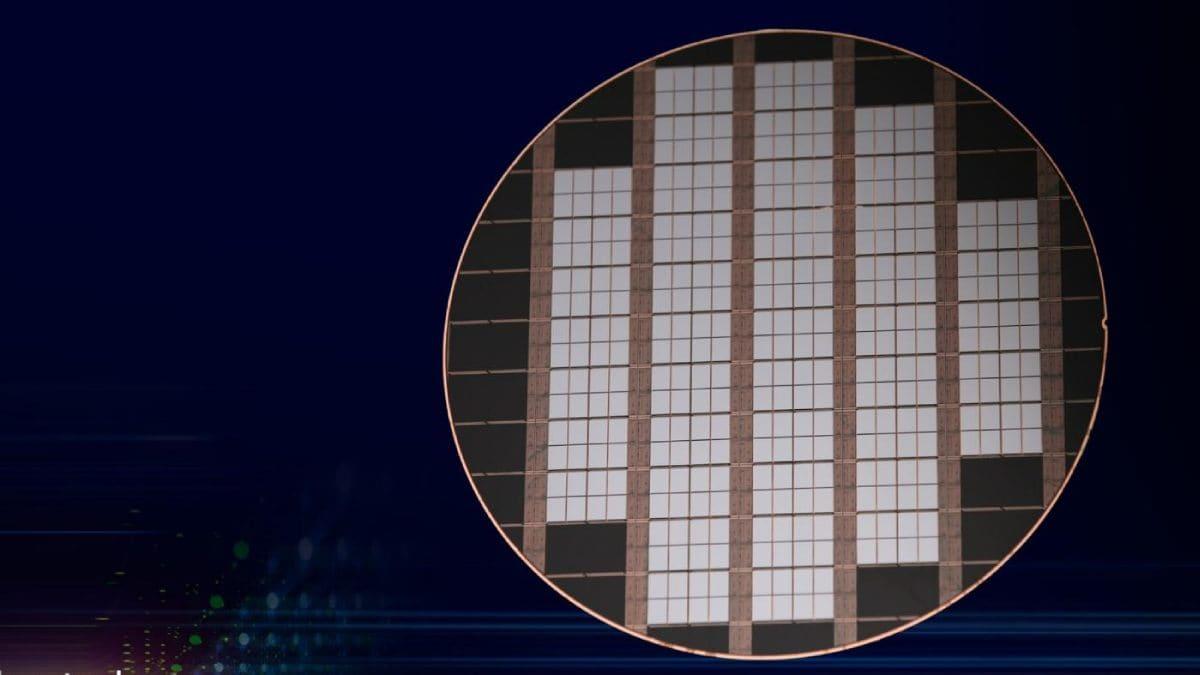 intel meteor lake test package intel