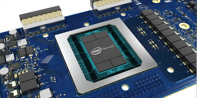 Intel Unveils Nervana Neural Network Processors in Collaboration With Facebook