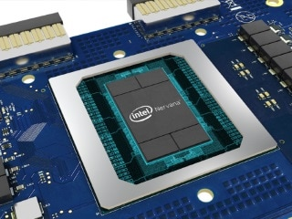Meltdown, Spectre Chip Flaws: Who's Affected