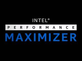 Intel Performance Maximizer One-Click Automatic Overclocking Tool Released