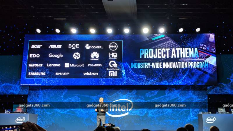 intel project athena ces2019 ndtv athena