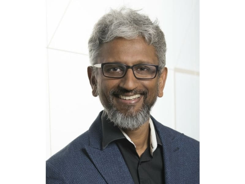 Intel to Develop Discrete GPUs for Gaming and AI, Hires Former AMD Radeon Chief Raja Koduri