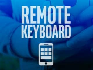 Intel Discontinues Its Remote Keyboard App for Android, iOS Due to Vulnerabilities