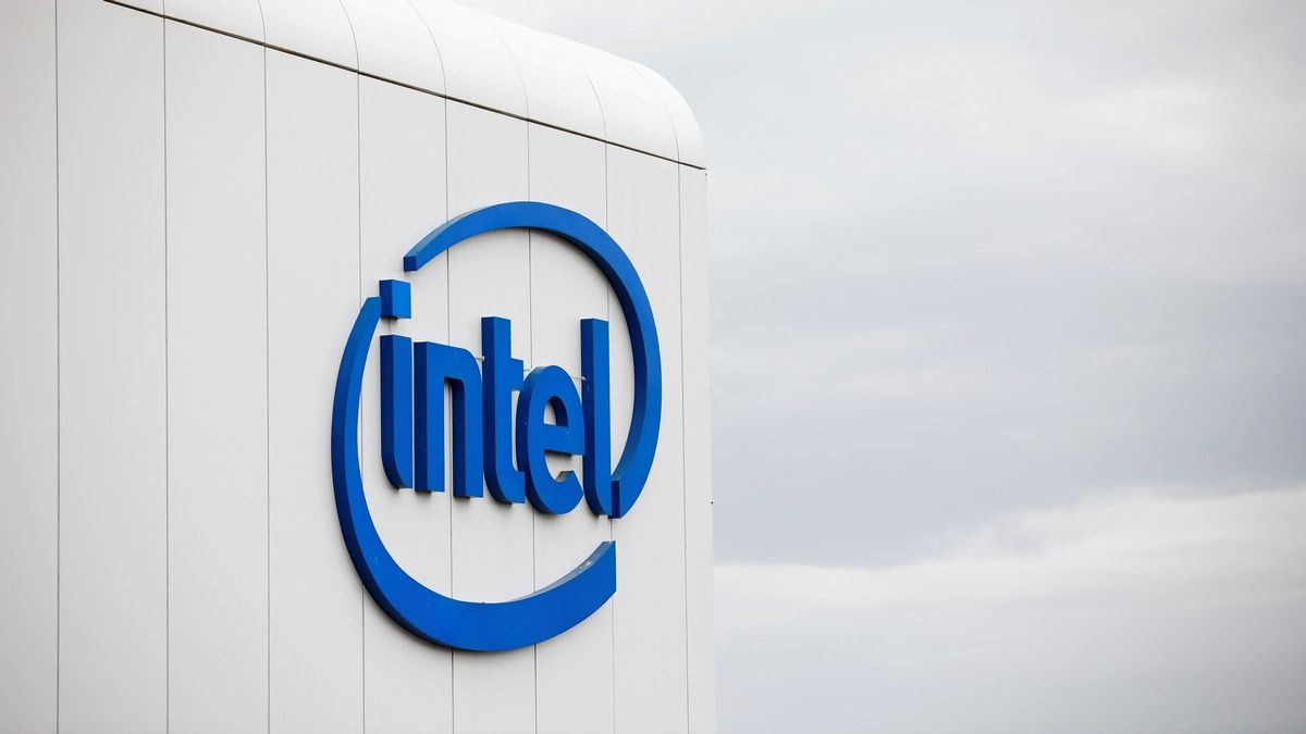 New Security Flaw in Intel Processors Could Allow Hackers to Steal Data