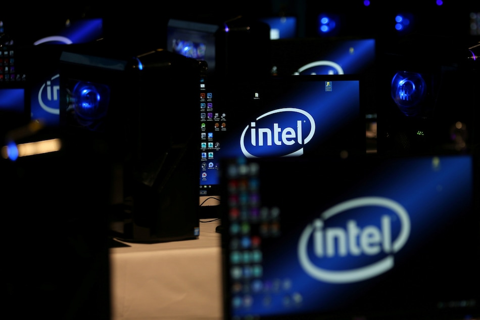 Intel to Replace CEO Bob Swan With VMware Chief Pat Gelsinger