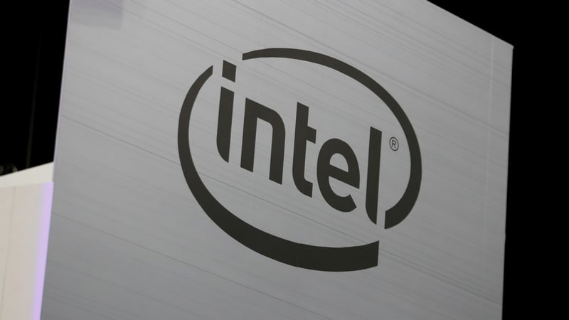 CES 2019: Intel Working With Facebook on AI Chip Coming Later This Year