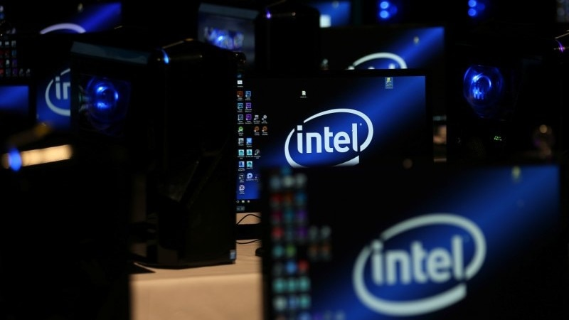 Intel plans $11 billion expansion in Israel