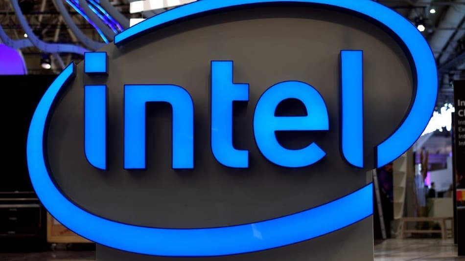 Intel Ousts Chief Engineer, Shakes Up Technical Group After 7nm Chip Delay