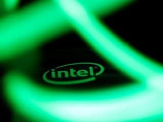 Intel Did Not Tell US Cyber Officials About Chip Flaws Until Made Public