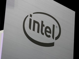 Intel Acqui-Hires Hyderabad-Based Ineda Systems to Work on GPUs