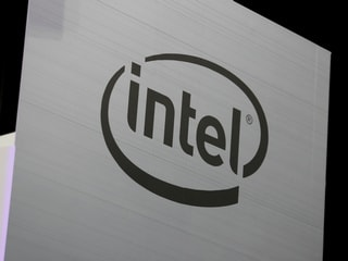 Intel Says Apple-Qualcomm Settlement Made It Quit 5G Modem Race