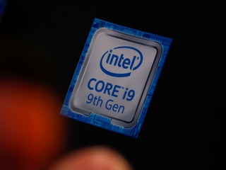 Intel Partners With MediaTek to Bring 5G Support to Laptops