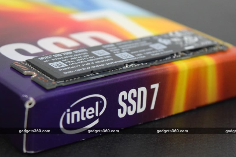 intel ssd 760p boxside ndtv small intel