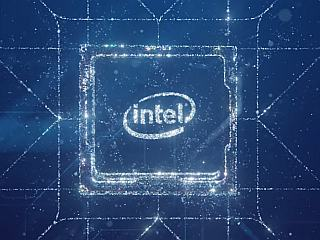 Researchers Find Unfixable Security Flaw in 5 Years of Intel Chips