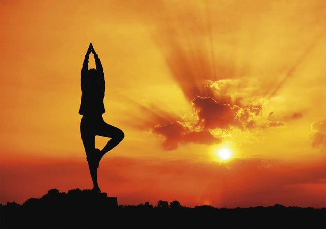 International Yoga Day 2017, Benefits & Asanas to follow
