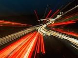 New Optical Fibre Receiver Tech Could Dramatically Boost Home Broadband Speeds: Study