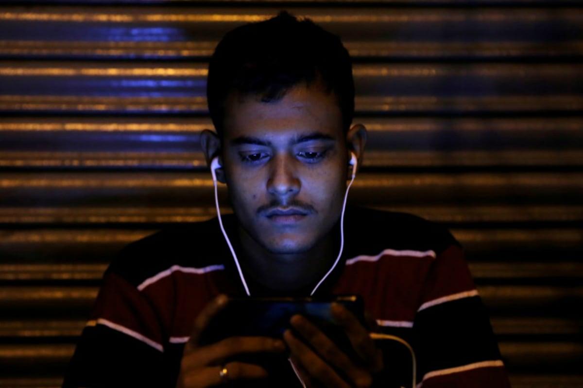 Internet Services Suspended Across Assam Till Monday
