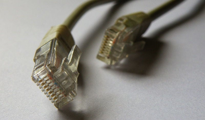 India to Have 600 Million Broadband Connections by 2020: Sinha