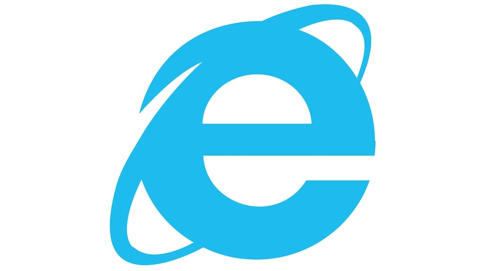 Goodbye, Internet Explorer: Microsoft announces it is retiring its web browser in 2022 – 26 years after it first launched