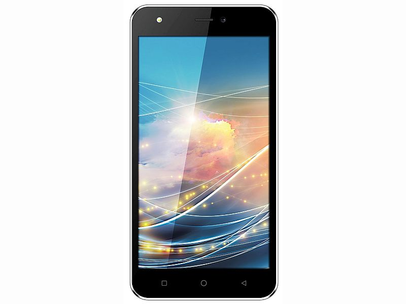 Intex Cloud Q11 Launched: Price, Specifications, and More