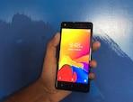 Intex Aqua Lions 3 बजट स्मार्टफोन लॉन्च, जानें सारी ख़ूबियां