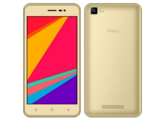Intex Aqua S1, Cloud C1 With 4G VoLTE Support Launched in India
