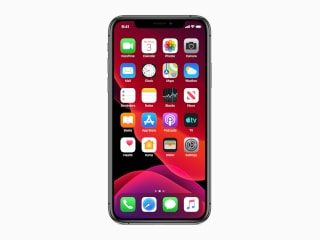 iOS 13 Will Finally Let You Download Apps of Any Size Over Mobile Data