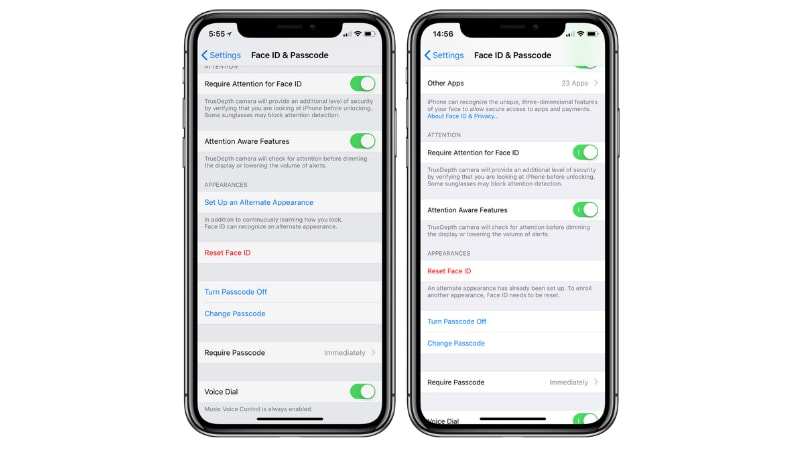 iOS 12 Features Apple Didn't Mention at Keynote: SMS Spam Reporting, Automatic Updates, and More