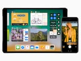 What iOS 11 Says About the Future of iPhone and iPad