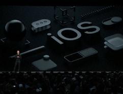 iOS 12 से उठा पर्दा, मिलेंगे ये अहम फीचर