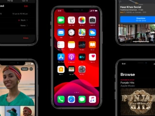 iOS 13.1, iPadOS to Release Today: How to Download, Install