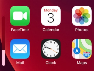 iOS 13 Will Finally Get Rid of the Volume Indicator Everyone Hates